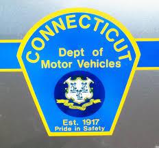 ct dmv insurance registration refunds