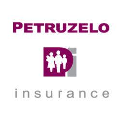 Petruzelo Blog