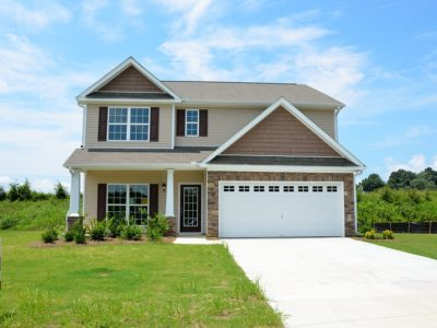 Picking the Right Insurance Offers Homeowners Peace of Mind