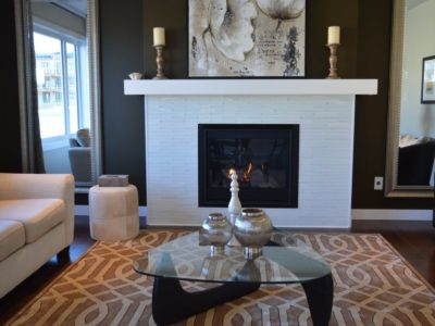 Tips to Keep Home Heating Costs in Control this Winter