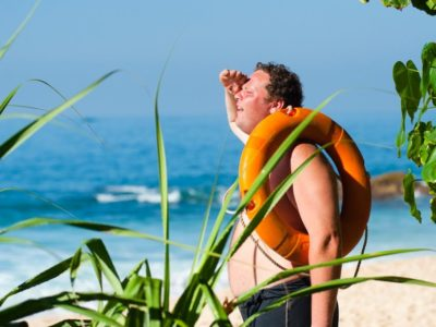 Tips for Preventing Heat Stroke