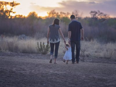 Life Insurance & Planning: Mid-summer Summer Check-in