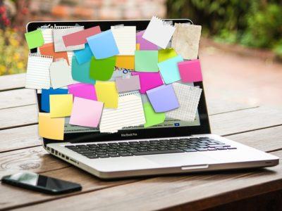 Better Work-Life Balance Tips