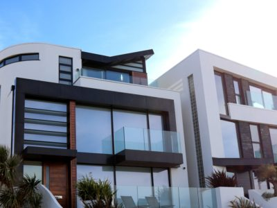 Insurance Facts to Consider: Buying a Condo vs. a Home