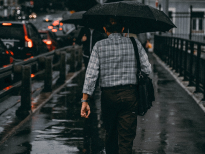 Why You Should Seriously Consider Umbrella Insurance