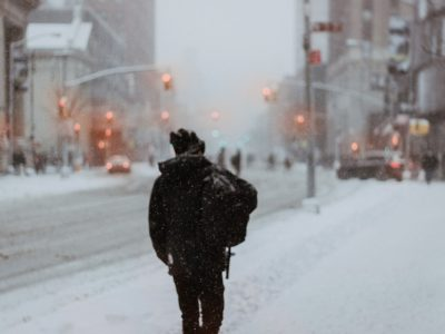 Get Your Business Ready in Advance of Winter Storms