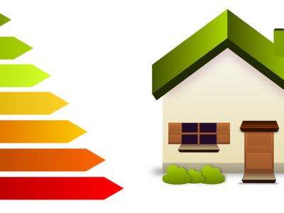 2020 Home Energy Efficiency Resolutions