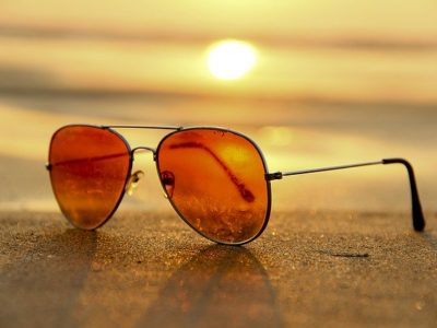 3 Qualities To Look For When Shopping Driving Sunglasses