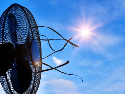 4 Ways to Reduce Electricity Costs This Summer