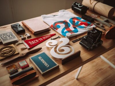 Collecting Memorabilia – Insurance Facts to Know