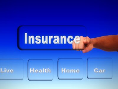 Do You Have to Print Your Auto Insurance Cards?