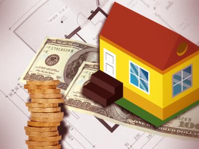 Economic Inflation Factors Increasing Insurance Policies
