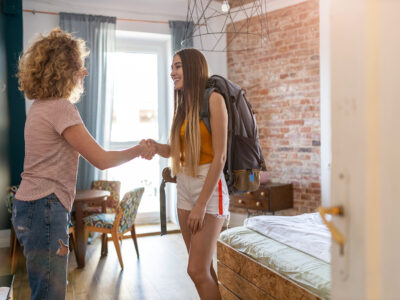Frequently Asked Questions about Renters Insurance