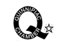 quinnipiac chamber of commerce logo