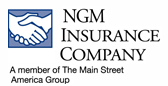 National Grange Mutual Insurance Company