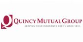 Quincy Mutual Insurance Company Logo
