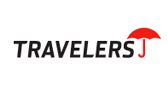 Travelers Insurance Company Logo