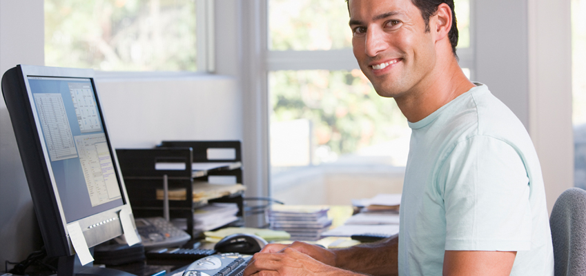 Home-Based Business Insurance Company CT   Petruzelo