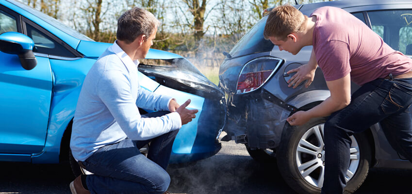 What Are Commercial Auto Insurance Requirements in Connecticut? | Petruzelo  Insurance